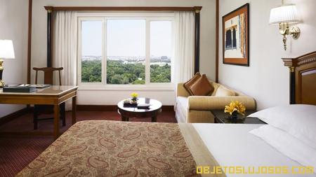 hotel-mas-moderno-en-la-india