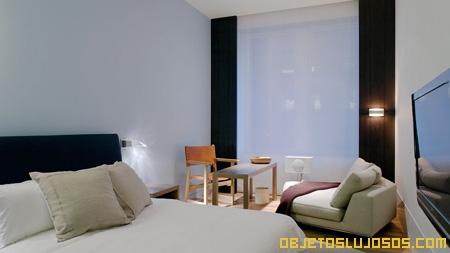 hotel-moderno-en-nueva-york