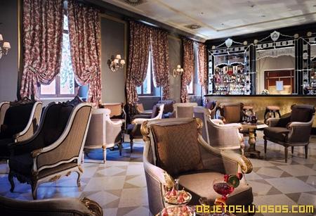 hotel-privado-de-lujo
