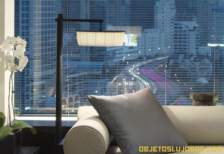 hotel-shangai-china