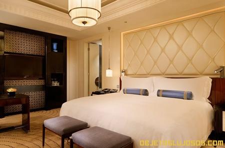 hotel-shangai.