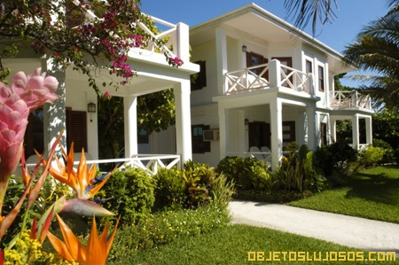 hotel-victoria-house-belize