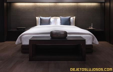 hotel-y-spa-en-china