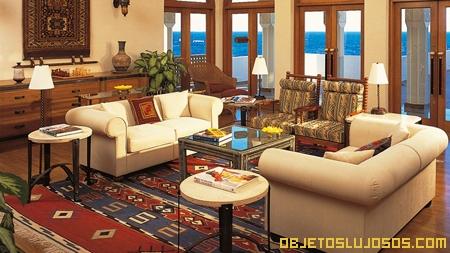 hoteles-de-lujo-en-egipto