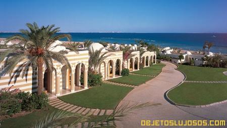 hoteles-de-lujo-Hotel-Oberoi-Sahl-Hashheesh