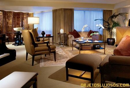 hoteles-de-lujo-con-vista-de-la-costa