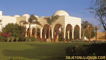 hoteles-de-lujo-en-africa