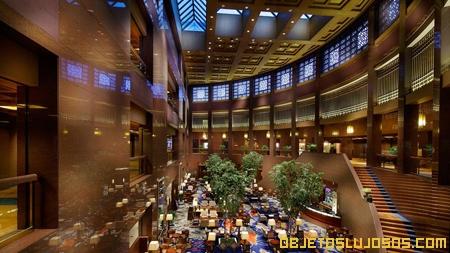 hoteles-de-lujo-en-asia