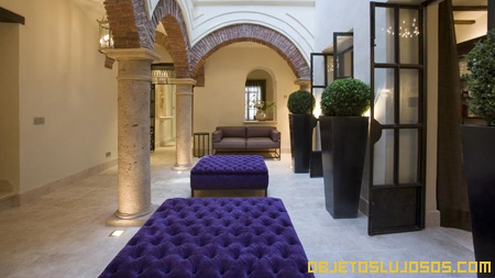 hoteles-de-lujo-en-espana-claude-marbella