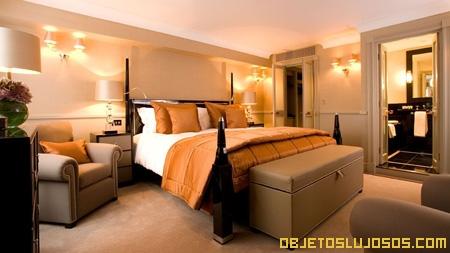 hoteles-de-lujo-en-gran-bretana.