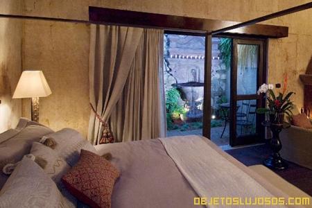 hoteles-de-lujo-en-guatemala-el-convento
