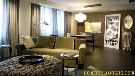 hoteles-de-lujo-en-la-china