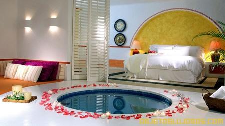 hoteles-de-lujo-en-mexico