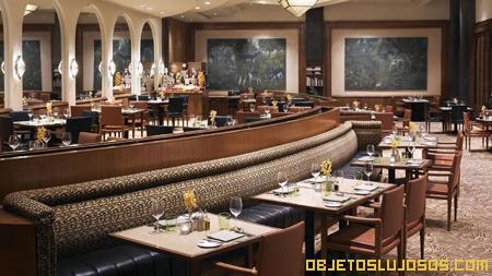 hoteles-de-lujo-en-nueva-delhi