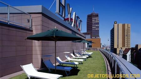 hoteles-de-lujo-grand-hyatt-berlin