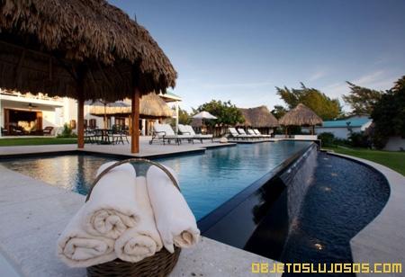 hoteles-de-lujo-victoria-house