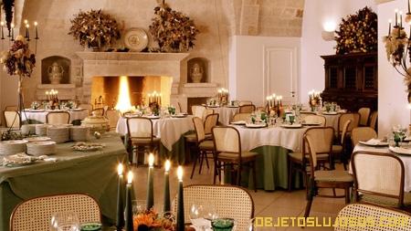 hoteles-en-italia