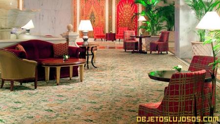 hoteles-en-la-india