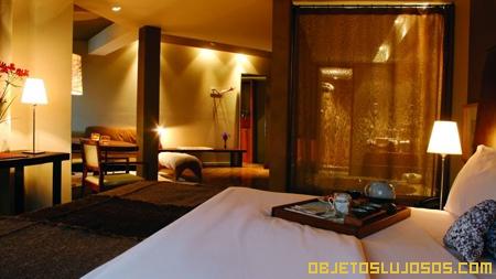 hoteles-en-la-patagonia