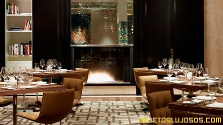 hoteles-en-nueva-york