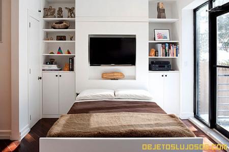 ideas-para-decoracion-de-lujo