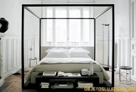 ideas-para-dormitorios-de-lujo