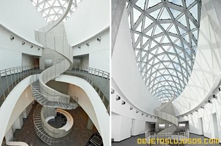 inauguracion-del-nuevo-museo-dali