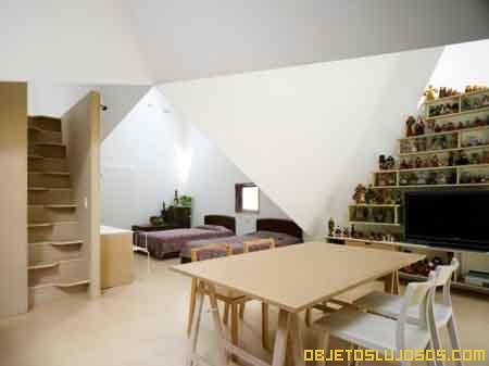 interior-casa-de-lujo