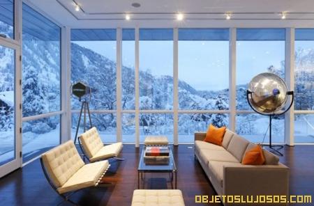 interior-casa-para-ski