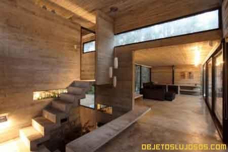 interiores-casa-de-lujo