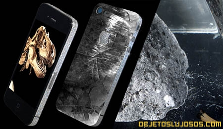 iphone-4-history-edition