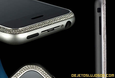 iphone-de-diamantes