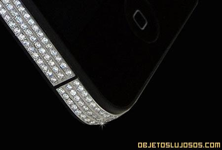 iphone-mas-lujoso-del-mundo