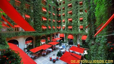 hotel-athenee-paris