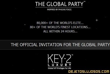key-2-kuxury