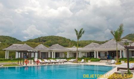 la-villas-mas-lujosa-del-caribe