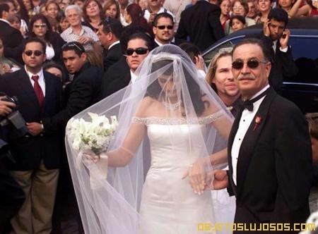 las-bodas-mas-caras-de-los-famosos