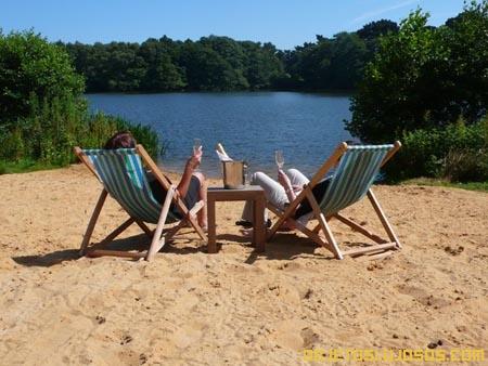 las-mejores-vacaciones-en-inglaterra
