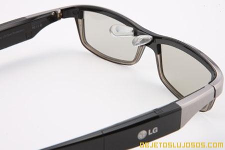lentes-3d-fashion