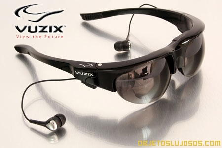 lentes-3d-home-cinema