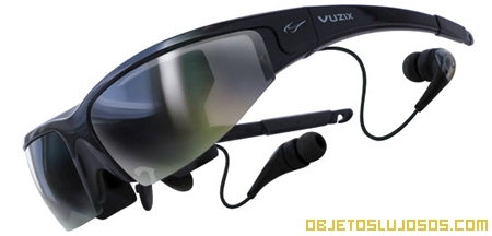 lentes-video-vuzix-280
