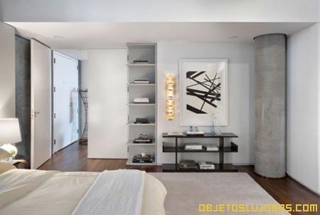 loft-moderno-en-nueva-york