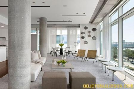 loft-Shelton-Mindel-Associates