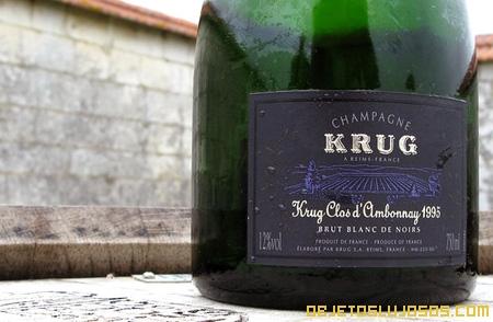los-champagne-mas-caros-del-mundo