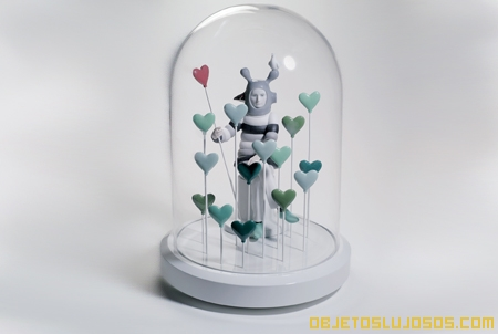 lovers-garden-lladro