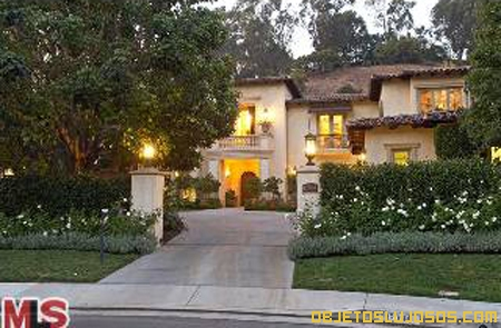 mansion-de-lujo-de-britney-spears