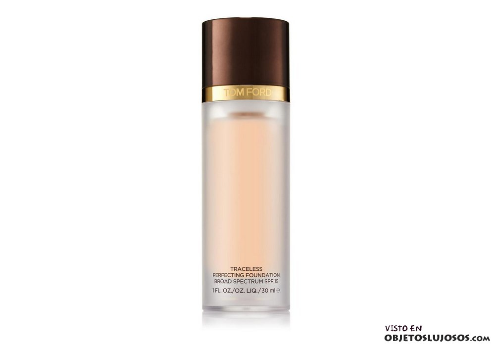 maquillaje tom ford