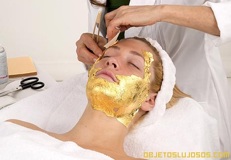 mascarillas-facial-de-oro
