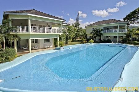 multi-villa-de-lujo-para-vacaciones-en-el-caribe