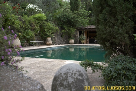 piscina-en-casa-francesa